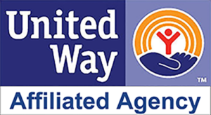 United Way Agency