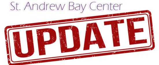 SABC Update