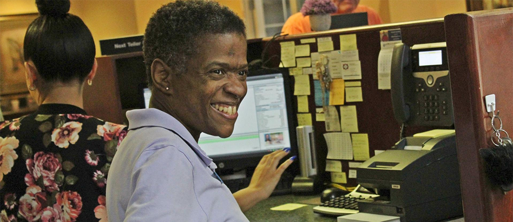 St. Andrew Bay Center helps Clients Chase their Dreams